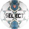 Мяч футбольный Select Forza.