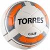 Мяч футбольный Torres Club.