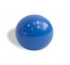 Мяч для пилатеса 3кг, 16см.