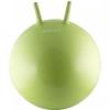 Мяч-попрыгун с ручками Torres, 65см. СКИДКА.