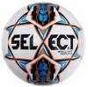 Мяч футбольный Select Brilliant Replica.