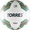 Мяч футбольный Torres Teаm Italy.