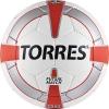 Мяч футзальный Torres Futsal Match.