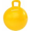 Мяч-попрыгун с ручкой Torres, 45см.