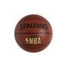 Мяч баскетбольный Spalding NBA Gold Series, р.7.