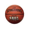 Мяч баскетбольный Spalding NBA Silver Series, р.7.