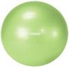 Мяч гимнастический Torres, 55см.