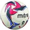 Мяч футзальный Mitre Pro Futsal Hiperseam.