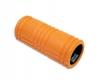 Цилиндр массажный оранжевый D 0,13м, длина 0,325м.