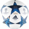 Мяч футбольный Adidas Finale 17 Cardiff Capitano.