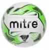Мяч футбольный Mitre Monde V12S.