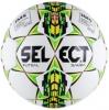 Мяч футзальный Select Futsal Samba.