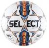 Мяч футбольный Select Contra IMS.