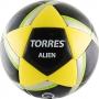 Мяч футбольный TORRES Alien.