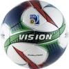 Мяч футбольный Torres Vision Evolution.