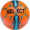 Мяч футбольный Select Cosmos.