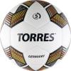 Мяч футбольный Torres Team Germany.
