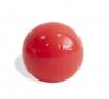 Мяч для пилатеса 1кг, 12см.