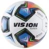 Мяч футбольный Torres Vision Resposta.