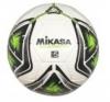 Мяч футбольный Mikasa Regateador5-G.