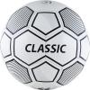 Мяч футбольный Torres Classic.