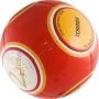 Мяч футбольный TORRES Euro Spain.
