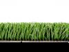 Искусственная трава 40мм.