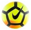 Мяч футбольный Nike Pitch.