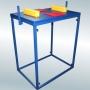 Стол для армрестлинга тренировочный
