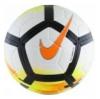 Мяч футбольный Nike Ordem V.