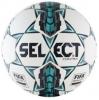 Мяч футбольный Select Contra FIFA.
