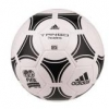 Мяч футболный Adidas Tango Pasadena.