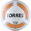 Мяч футзальный Torres Futsal Club.