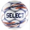 Мяч футбольный Select Classic, р.5.