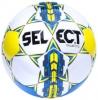 Мяч футбольный Select Talento.