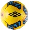 Мяч футзальный Umbro Neo Footsal Liga.