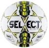 Мяч футбольный Select Blaze DB.