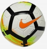 Мяч футбольный Nike Strike, р.4.