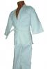 Кимоно для карате CL, рост 120,130,140 см.