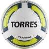 Мяч футбольный Torres Training, р.5.
