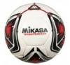 Мяч футбольный Mikasa Regateador5-R.