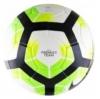 Мяч футбольный Nike Premier Team FIFA.