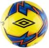 Мяч футбольный Umbro Neo Trainer.