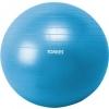 Мяч гимнастический Torres, 65см.