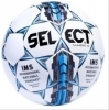 Мяч футбольный Select Numero 10.