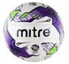 Мяч футбольный Mitre Manto.