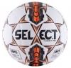 Мяч футбольный Select Target DB.