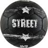 Мяч футбольный Torres Street.
