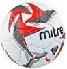 Мяч футзальный Mitre Futsal Tempest.