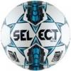 Мяч футбольный Select Team FIFA Approved.